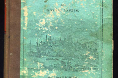1380-1