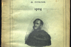 1443-1